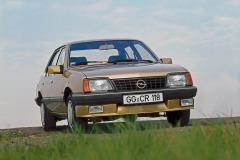 01-Opel-Ascona-17891
