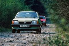05-Opel-Ascona-6324