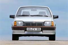 06-Opel-Ascona-17598