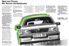 09-Opel-Ascona-mit-Katalysator-Anzeige-506605