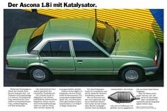 10-Opel-Ascona-mit-Katalysator-Anzeige-512395