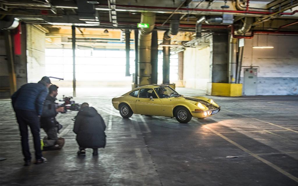 1969-Opel-GT-507852