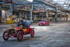 1909-Opel-4-8-PS-Doktorwagen-Insignia-GSi-507847
