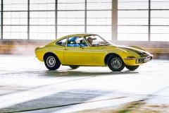 1969-Opel-GT-507853