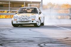 1984-Opel-Manta-400-507890