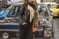 Emily-Barry-1969-Opel-Diplomat-B-507849
