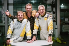 Joachim-Winkelhock-Det-Mueller-Timothy-Richard-Tiff-Needell-507896