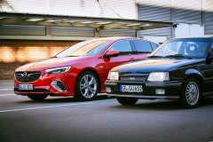 Opel-Insignia-GSI-1984-Kadett-GSI-507893