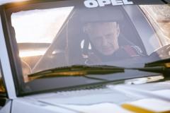 Volker-Stryczek-1984-Opel-Manta-400-507891