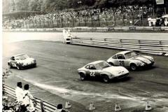 1969-Opel-GT-1900-Monza-507973