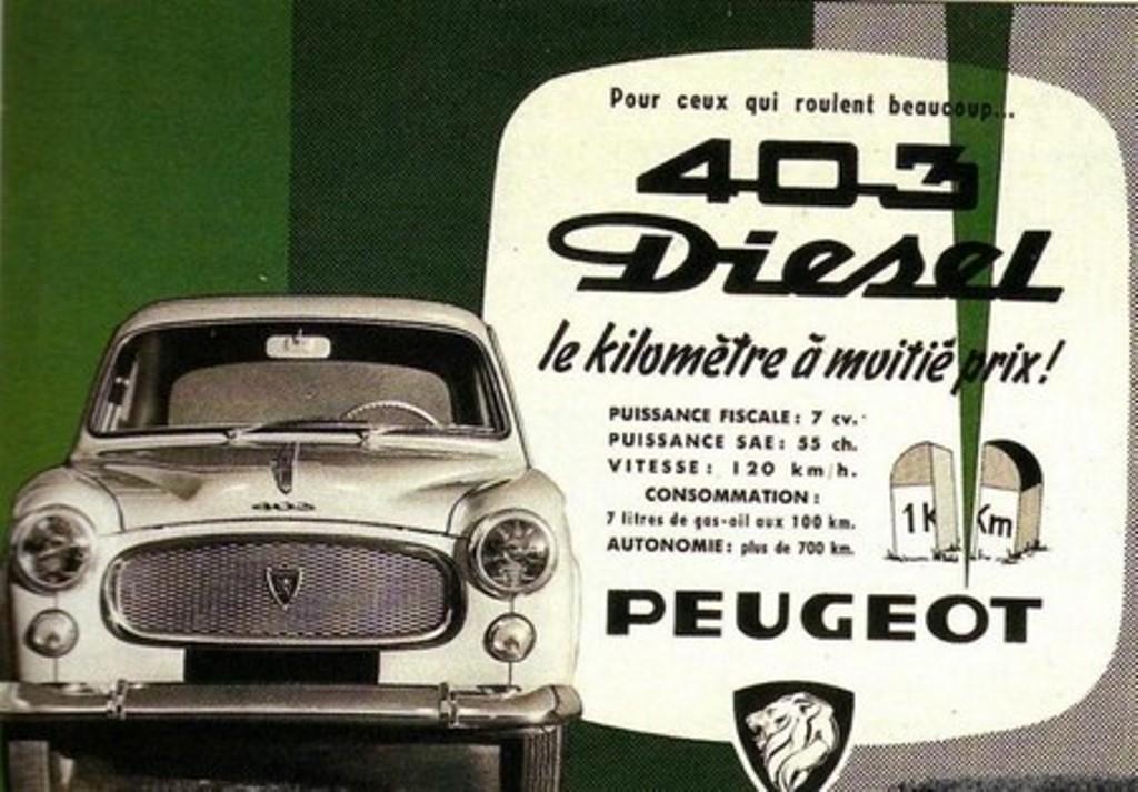 PEUGEOT-403-Diesel-4