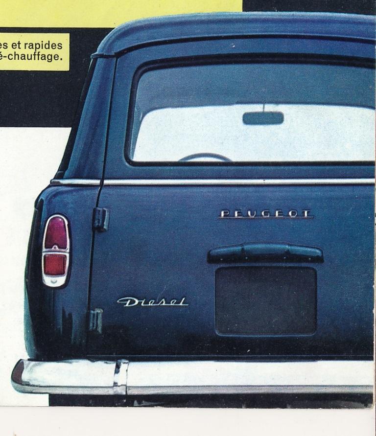 PEUGEOT-403-Diesel-Commerciale