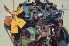 PEUGEOT-403-Diesel-5