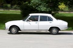 504 prima Peugeot auto dell'anno della storia (4)