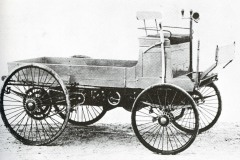 Veicolo-commerciale-PEUGEOT-Type-22-2