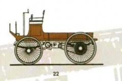 Veicolo-commerciale-PEUGEOT-Type-22-4