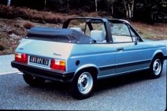 Talbot-Samba-Cabrio-1
