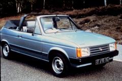 Talbot-Samba-Cabrio-2
