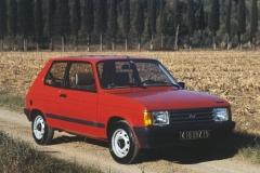 Talbot-Samba-GL-1