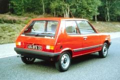 Talbot-Samba-GL-2