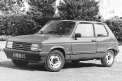 Talbot-Samba-Rallye-1