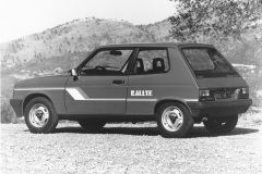 Talbot-Samba-Rallye-2