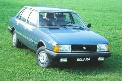 Talbot-Solara-1