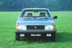 Talbot-Solara-3