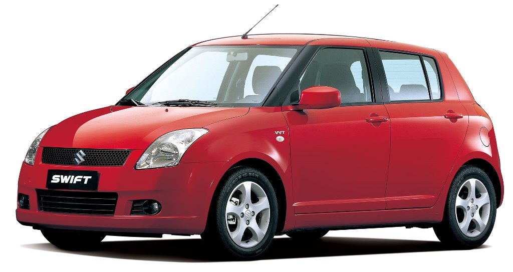 AUTO_2004-The-First-Generation-Swift-Appears-1