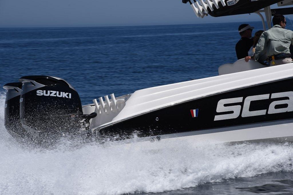 MARINE_2017-DF350A-Suzukis-Flagship-Outboard-Motor-Debuts-1