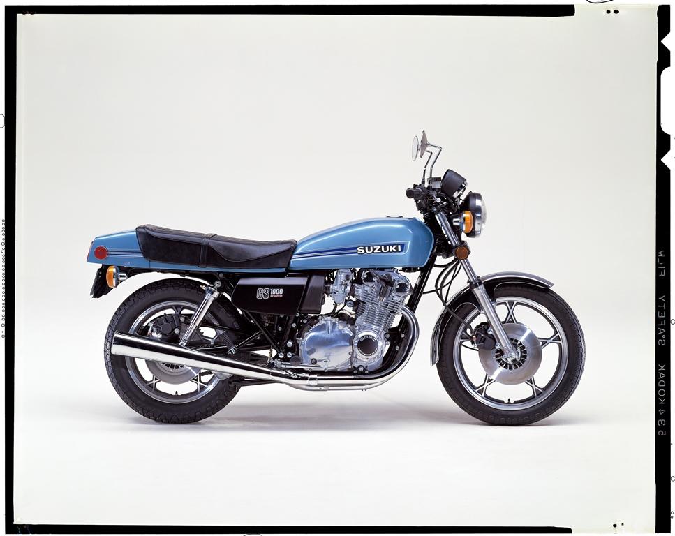 MOTO_1978_GS1000E_Blue_RightSide