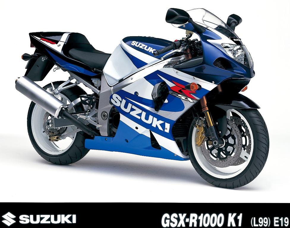 MOTO_2001_GSX-R1000_L99_Diagonal