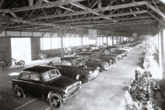 AUTO_1955-Suzulight_Production_in_the_Factory