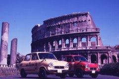 AUTO_1968-Fronte-Zooms-through-the-Autostrada-del-Sole-2