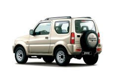 AUTO_1998-The-Third-Generation-Jimny-JB33-Is-Launched-to-Remain-Popular-for-20-years-2