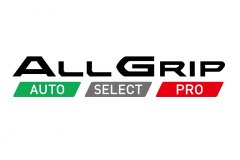 AUTO_2016-Four-Wheel-Drive-for-Everyone.-Announcement-of-the-ALLGRIP-Series-1