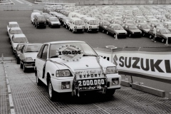 AUTO_2_Million_for_Automobile_Export