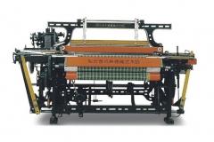 CORPORATE_1909-Loom_Works