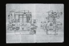 CORPORATE_1937-Prototype_Engine_Drawing