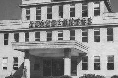 CORPORATE_1954-Company-Name-Changes-to-Suzuki-Motor-Co.-Ltd.