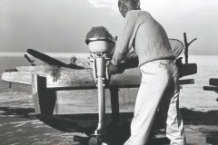 MARINE_1965-Moving-into-the-Outboard-Motor-Business-First-Model-Goes-on-Sale-2