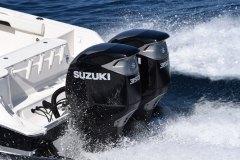 MARINE_2017-DF350A-Suzukis-Flagship-Outboard-Motor-Debuts-2