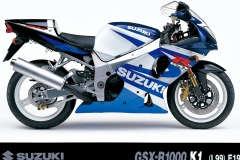 MOTO_2001_GSX-R1000_L99_RightSide