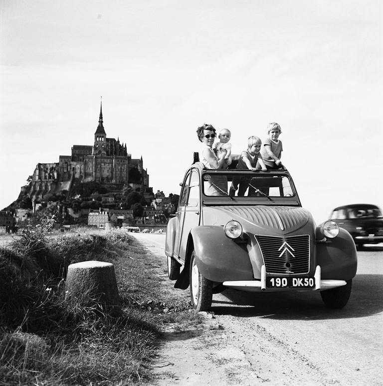 2CV_AZ_1959_0