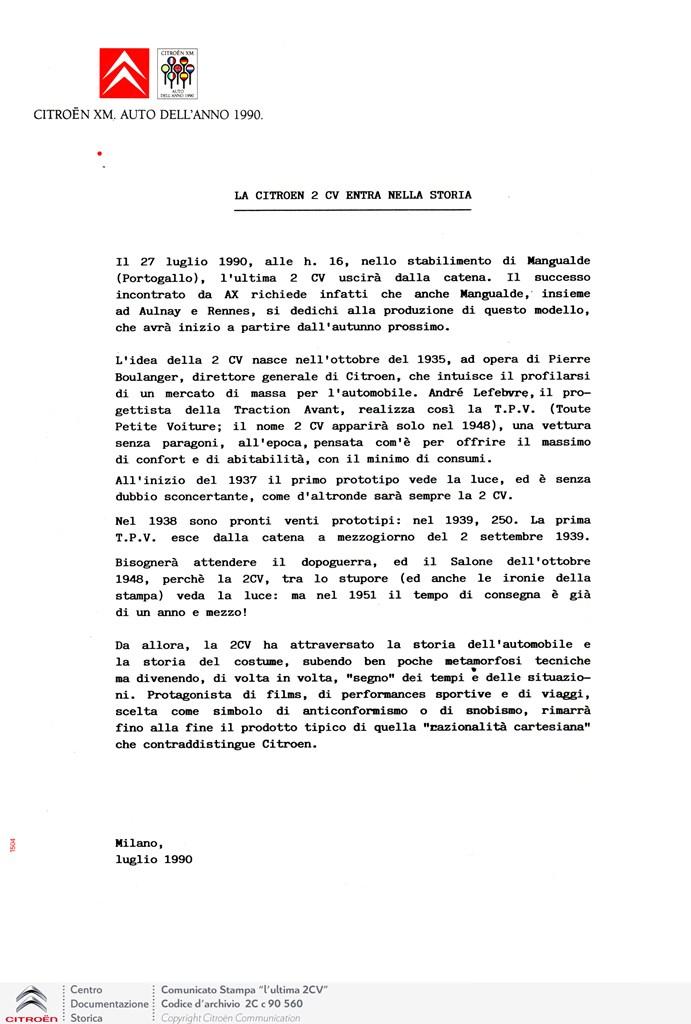 COMUNICATO-STAMPA-LUGLIO-1990_pagina-1