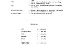 COMUNICATO-STAMPA-LUGLIO-1990_pagina-2