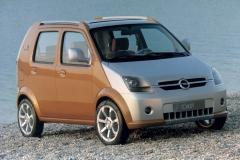1999-Opel-Concept-A-49554