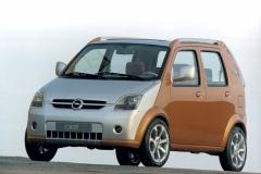 1999-Opel-Concept-A-49555