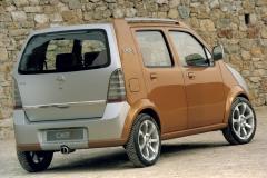 1999-Opel-Concept-A-49557