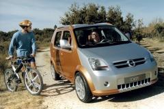 1999-Opel-Concept-A-49581